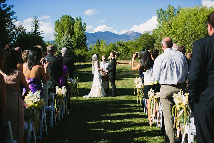 New_Mexico_Wedding_Portland_Photographer024.jpg