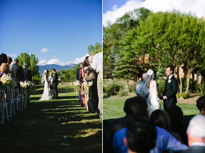 New_Mexico_Wedding_Portland_Photographer025.jpg