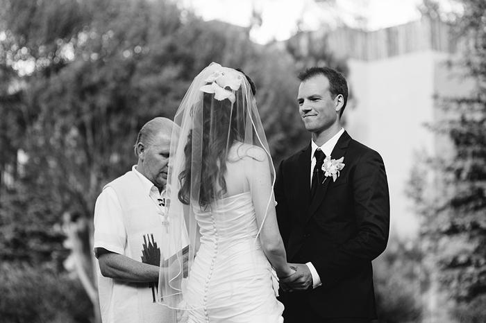New_Mexico_Wedding_Portland_Photographer028.jpg