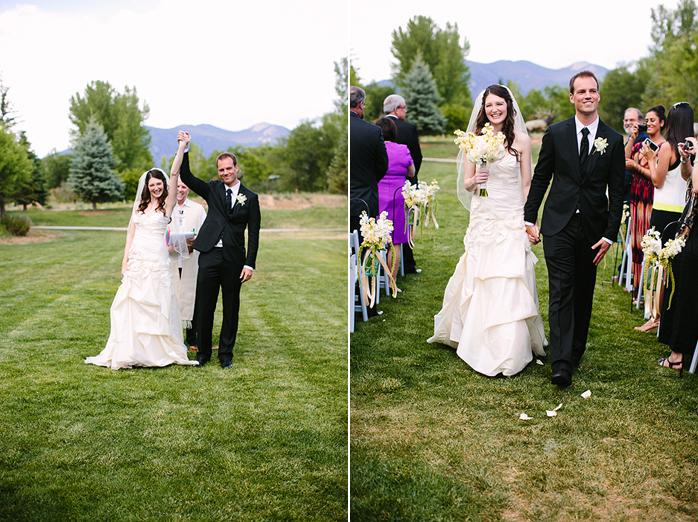 New_Mexico_Wedding_Portland_Photographer030.jpg