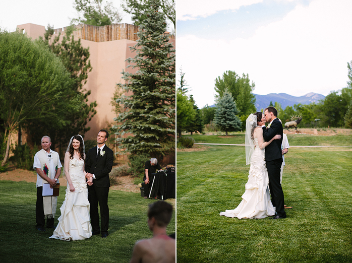 New_Mexico_Wedding_Portland_Photographer029.jpg