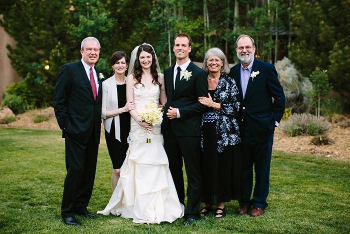New_Mexico_Wedding_Portland_Photographer032.jpg