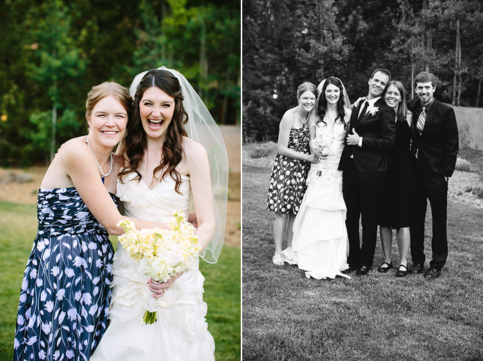 New_Mexico_Wedding_Portland_Photographer035.jpg