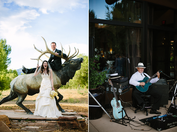 New_Mexico_Wedding_Portland_Photographer037.jpg