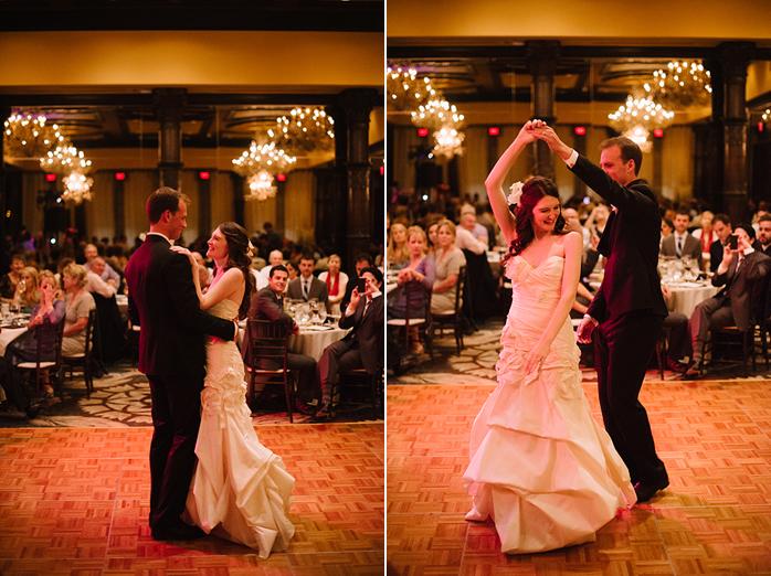 New_Mexico_Wedding_Portland_Photographer041.jpg
