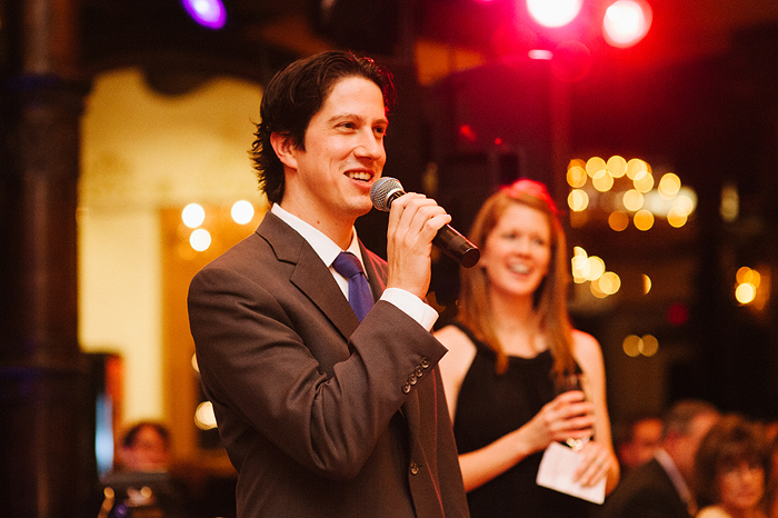 New_Mexico_Wedding_Portland_Photographer046.jpg