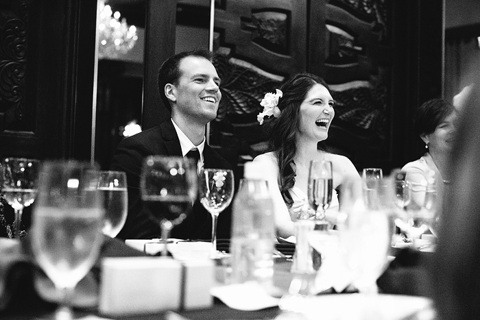 New_Mexico_Wedding_Portland_Photographer047.jpg