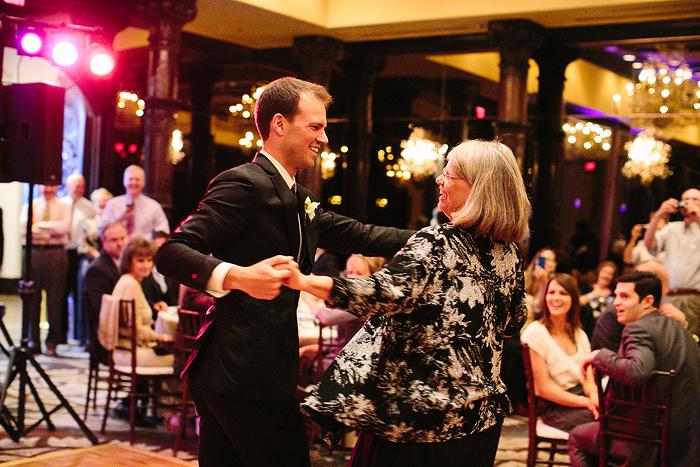 New_Mexico_Wedding_Portland_Photographer052.jpg
