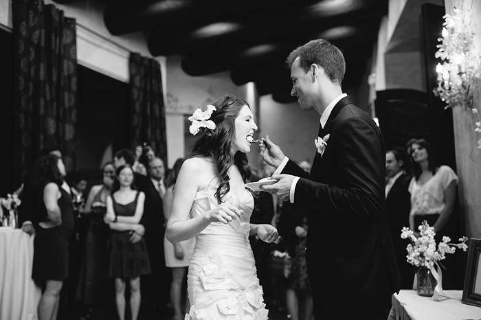 New_Mexico_Wedding_Portland_Photographer058.jpg