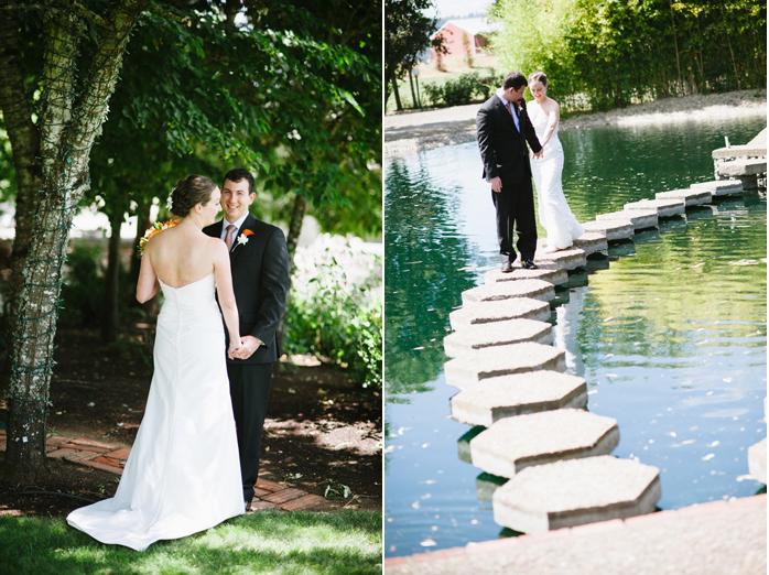 wedding_portland_photography04.jpg
