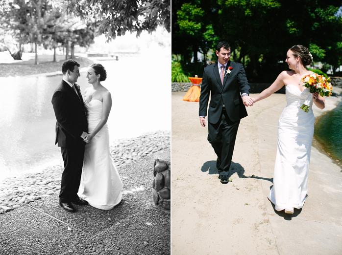 wedding_portland_photography05.jpg