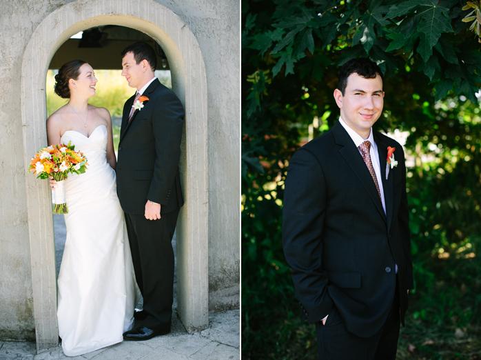 wedding_portland_photography06.jpg