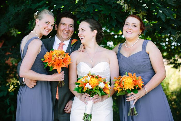 wedding_portland_photography08.jpg