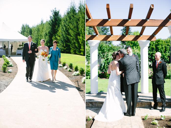wedding_portland_photography09.jpg