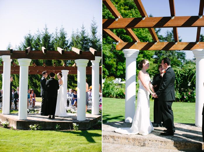 wedding_portland_photography10.jpg