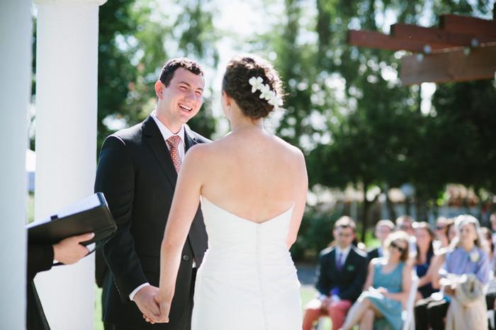 wedding_portland_photography11.jpg
