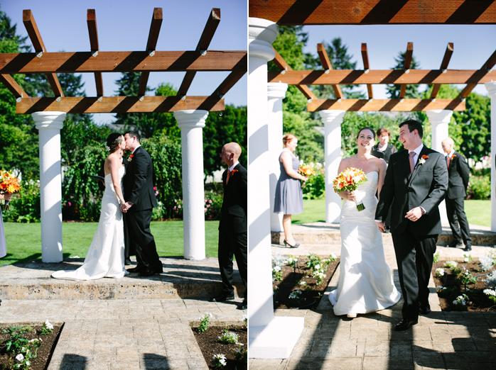 wedding_portland_photography12.jpg
