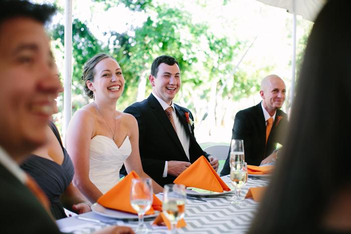 wedding_portland_photography15.jpg