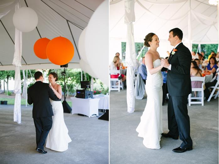 wedding_portland_photography17.jpg
