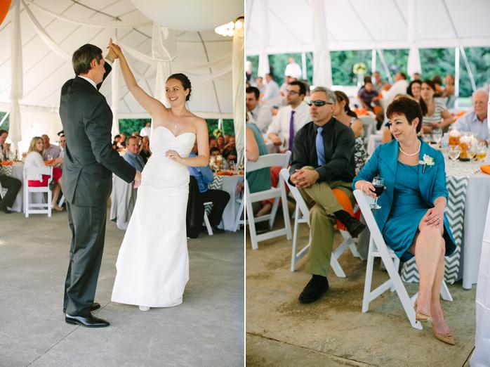 wedding_portland_photography18.jpg