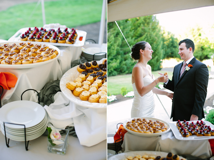 wedding_portland_photography20.jpg