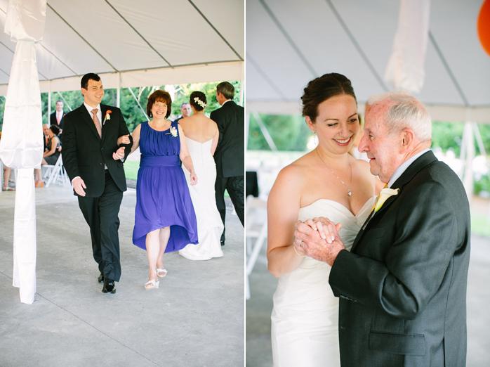 wedding_portland_photography21.jpg