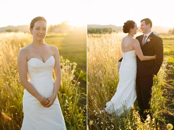 wedding_portland_photography23.jpg
