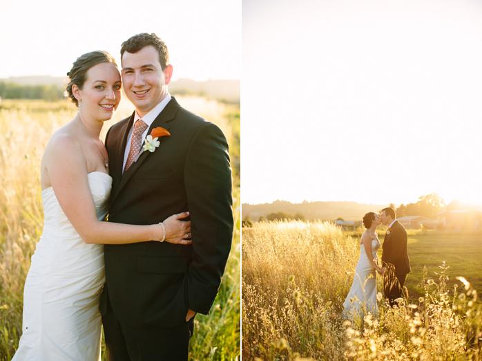 wedding_portland_photography24.jpg