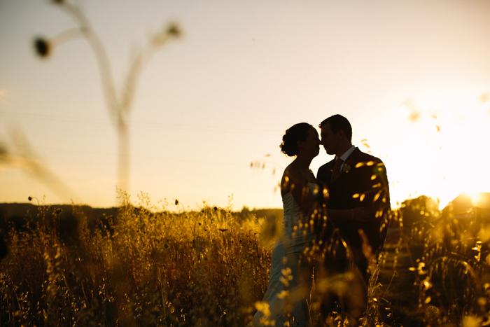 wedding_portland_photography25.jpg