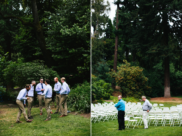 Laurelhurst_park_wedding_photography0005.jpg
