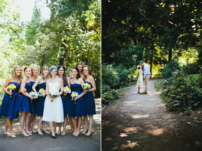 Laurelhurst_park_wedding_photography0021.jpg