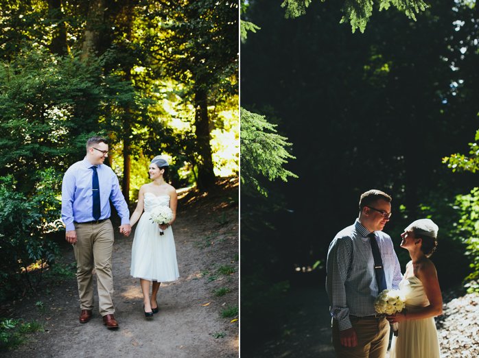 Laurelhurst_park_wedding_photography0023.jpg