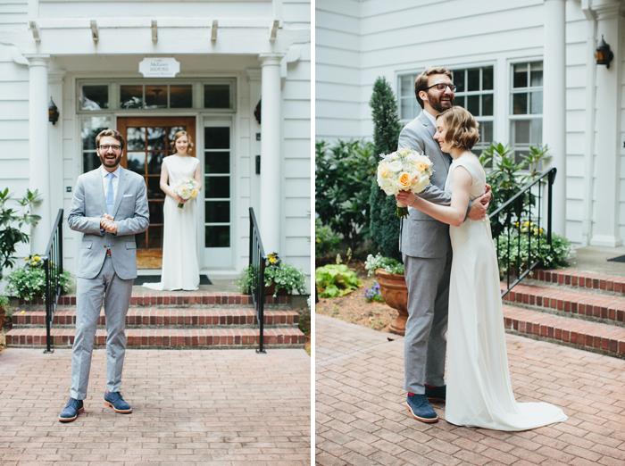 Portland_wedding_Photographer0006.jpg