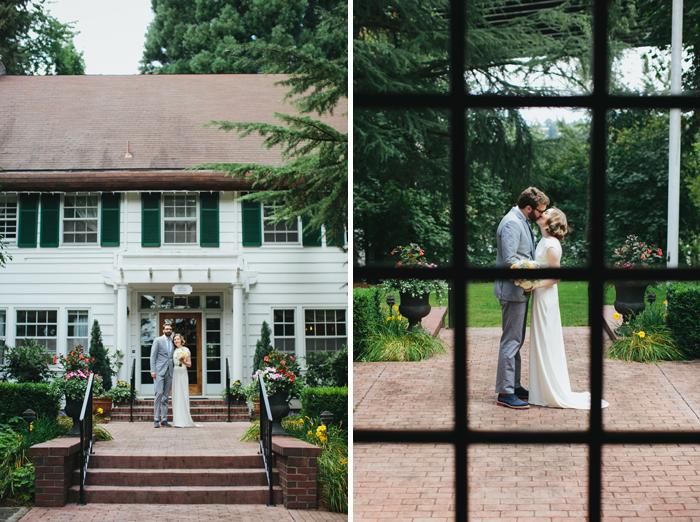 Portland_wedding_Photographer0007.jpg