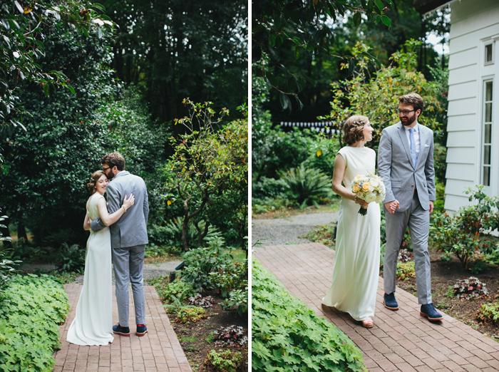 Portland_wedding_Photographer0008.jpg
