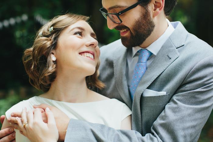 Portland_wedding_Photographer0009.jpg