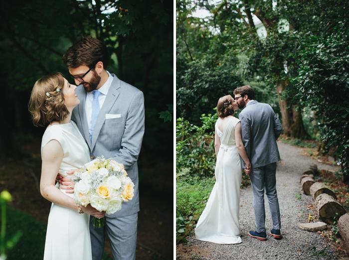Portland_wedding_Photographer0015.jpg