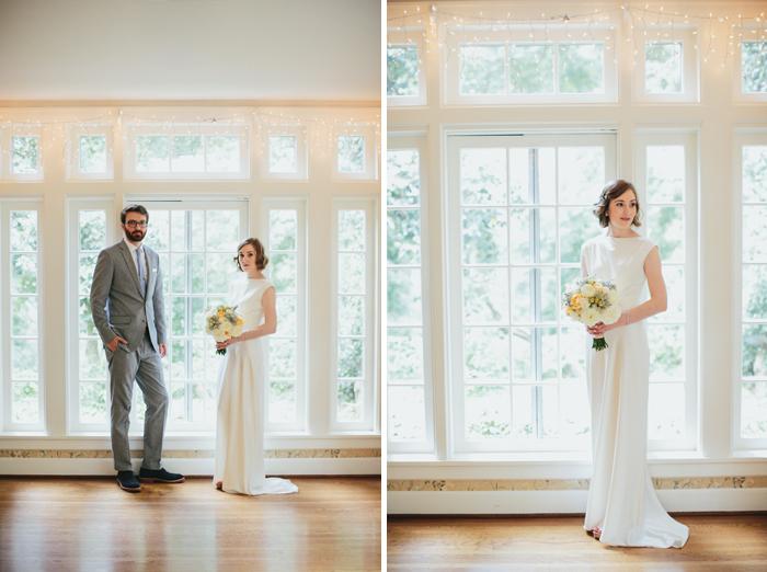 Portland_wedding_Photographer0017.jpg