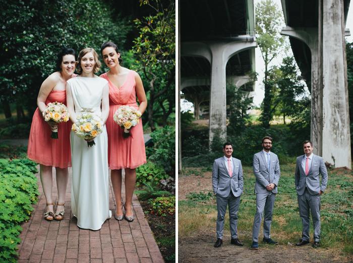 Portland_wedding_Photographer0018.jpg