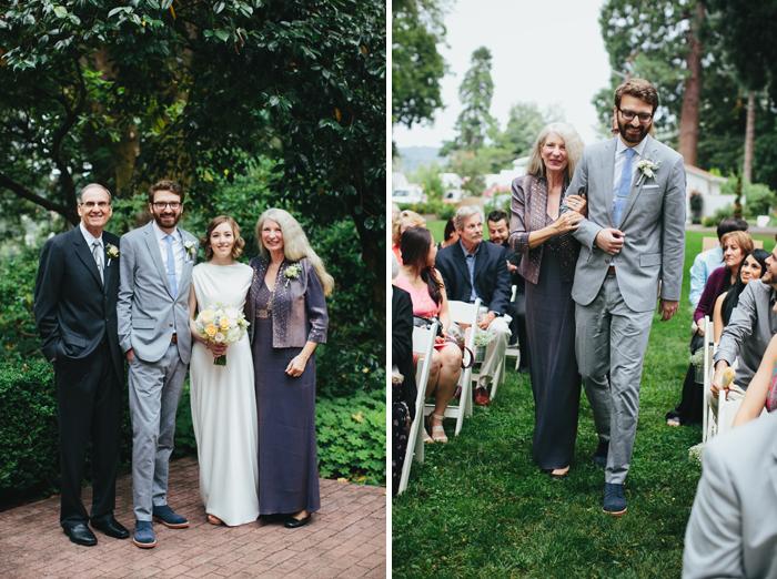 Portland_wedding_Photographer0022.jpg
