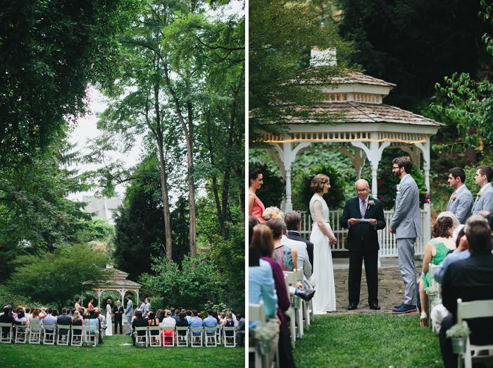 Portland_wedding_Photographer0025.jpg