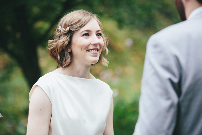 Portland_wedding_Photographer0026.jpg