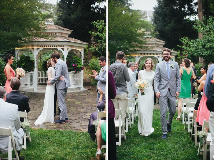 Portland_wedding_Photographer0027.jpg