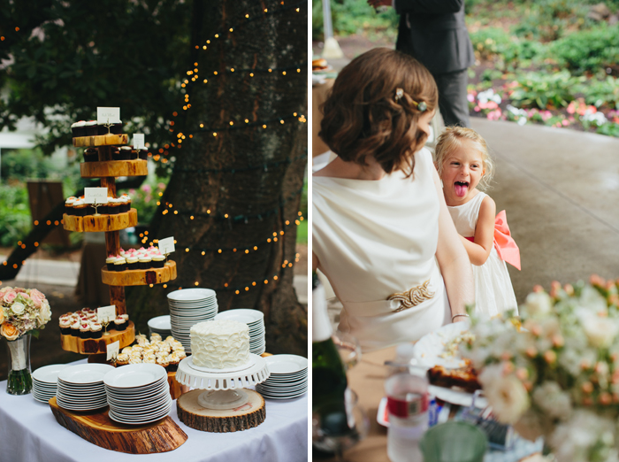 Portland_wedding_Photographer0031.jpg