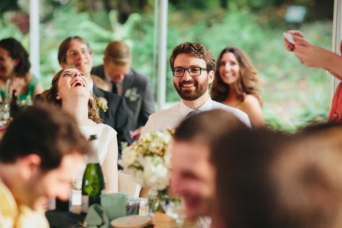 Portland_wedding_Photographer0032.jpg