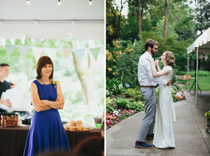 Portland_wedding_Photographer0033.jpg