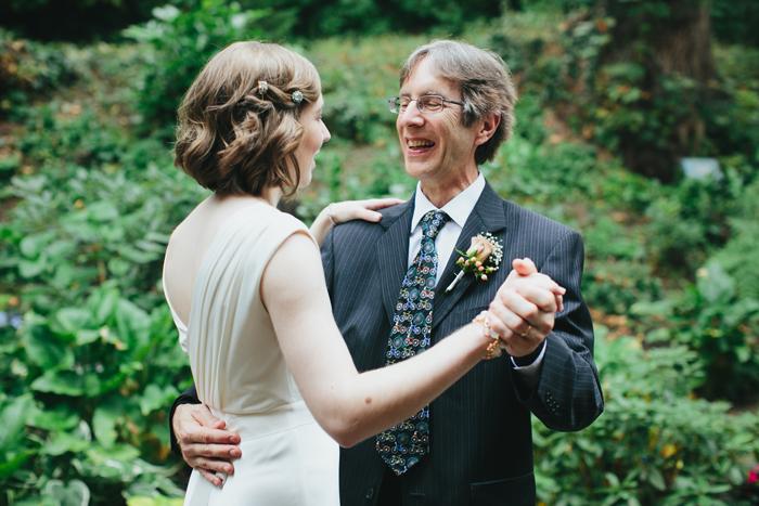 Portland_wedding_Photographer0034.jpg