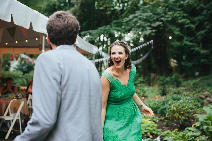 Portland_wedding_Photographer0035.jpg