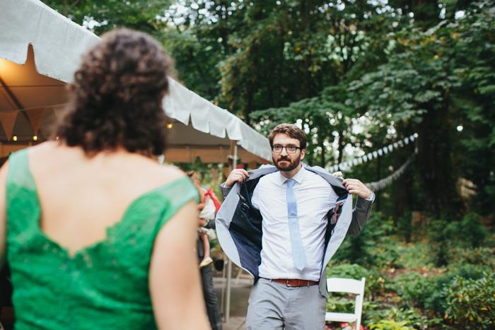 Portland_wedding_Photographer0036.jpg