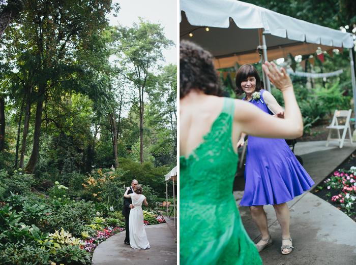 Portland_wedding_Photographer0037.jpg